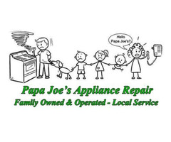 Find Reliable Appliance Repair Lake Orion?