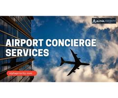 Luxury Worldwide Ground Transportation