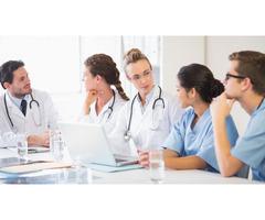Get Best Healthcare Billing Service near You