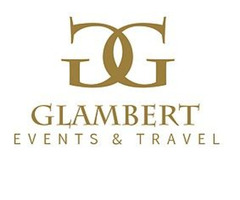 Glambert Events and Travel