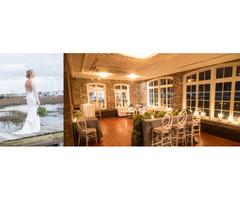 Luxury Destination Wedding By Engaging Events Charleston