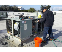 Gardena Heating Repair 90248