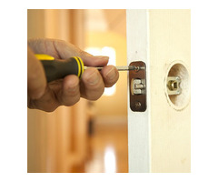 Hire Professional Locksmith in St. Petersburg at Affordable Price - Any Car Key Made