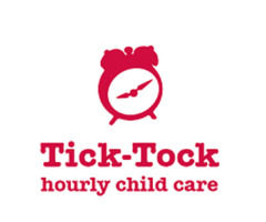 Bring your child over to Tick Tock Hourly Child Care for flexible and reliable daycare services.