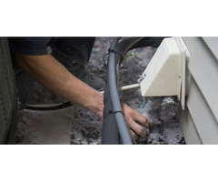 Best Dryer Duct Cleaning Tampa Services