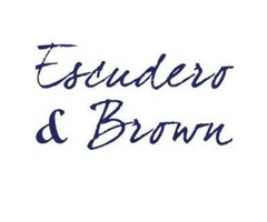 Escudero and Brown Review for Florida Property