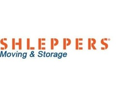 Relocation moving at Flat Rates New York | Shleppers Moving & Storage