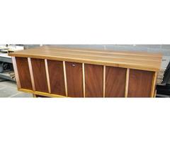 Furniture Repair and Refinish Service in Phoenix