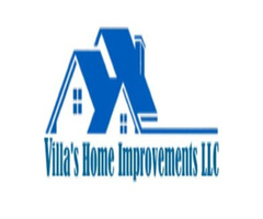 Villa's Home Improvements LLC