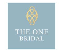 The One Bridal LLC