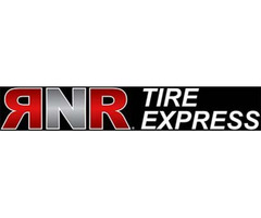 Custom Tire and Wheel Franchise