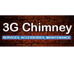 Chimney Sweeps Connecticut| 3gchimney.com