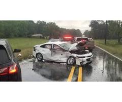 Car Accident Lawyer | Sacramento | Northern California