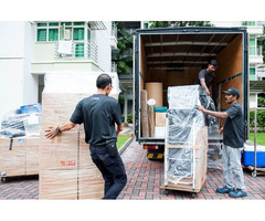 Get Useful Packing and Moving Tips For Safe Move from Movewithmovers.com!!