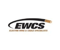 You must buy marine electrical wire from us