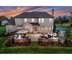Residential Masonry Contractors Montgomery County PA