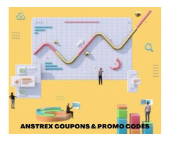 Instant Offer Anstrex Coupons Codes