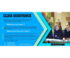 Professional, Top-Rated and Affordable Math Tutoring Services
