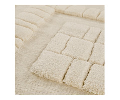 Grand New year sale on area rug, runner and carpet up to 80% off