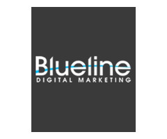 We help you navigate branding and marketing with ease