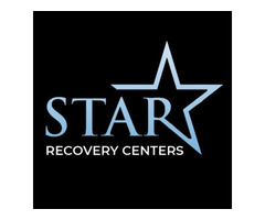Star Recovery Center