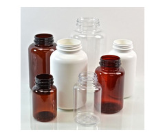 Sell Your Unused Pharmaceutical Bottles and Receive Instant Cash