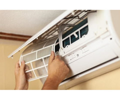 Sacramento Heating and Air Conditioning Services