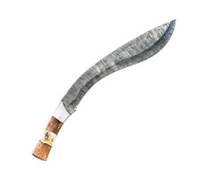 Purchase Top of the Line Kukri Knife for Sale