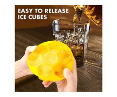 Amazon Ice Cube Molds 30%off
