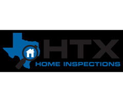 Property Inspections | Real Estate Home Inspections Service – HTX Home Inspections