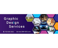 Trusted & Professional Graphic Design Firm