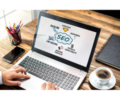 Choose an Affordable SEO Service in Las Vegas to See Businesses on Top