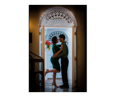 Get California Wedding Photography Services