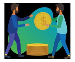 Long-Term Installment Loans  No Credit Check Direct Lenders - Easyqualifymoney.com