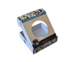 Get Die Cut Packaging Boxes Wholesale At ThePackagingBase