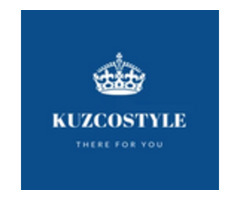 Home Decor Online Shopping Sites   Buy Interior Decoration Items Online – Kuzcostyle
