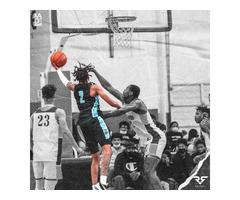 NWAC Basketball Recruits | Washington State High School Basketball