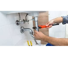 Need Emergency Plumbing Services in Lakeland, Florida?