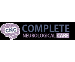 Schedule An Appointment With The Best Neurologist in NJ