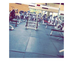 Scottsdale Personal Trainer To Get You Losing Weight And Toning Up Fast