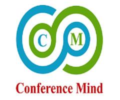 Conference Organisation