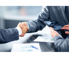 Best IP Paralegal Services in California