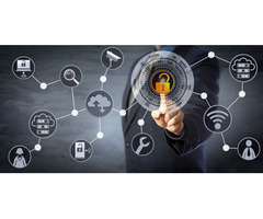 Managed Detection and Response Services (MDR) | MDR Service - AdvancedTechCo