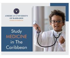 Caribbean Medical School Tuition Fees