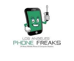 Phone repair Sherman Oaks