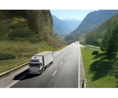 Commercial Movers in Raleigh - Beyond Moving and Transportation
