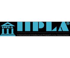 File PCT Patent Application