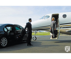 Fast Track Airport Services NY