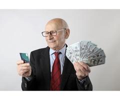 Low-Cost credit score improves in Dallas