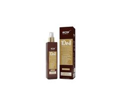 Flat 30% off on Hair Spray Boxse At ThePackagingBase
